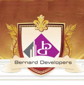 Bernard Developers Pvt Ltd