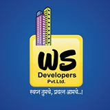 WS Developers Pvt Ltd