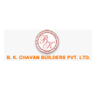 B K Chavan Builders Pvt Ltd