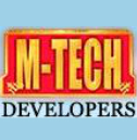 M Tech Developers Limited