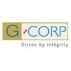 G Corp Developers Pvt Ltd