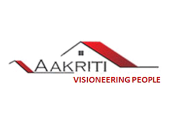 Aakriti Group Pvt Ltd