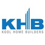Kool Home Builders