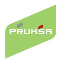 Pruksa India Housing Pvt Ltd