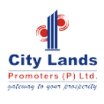 City Lands Promoters