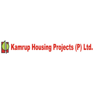 Kamrup Housing Projects Pvt Ltd