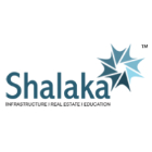 Shalaka Group