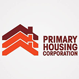 Primary Housing Corporation