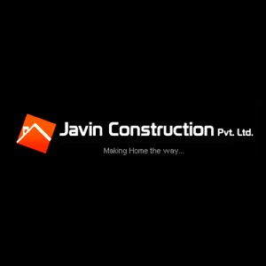 Javin Construction Pvt Ltd