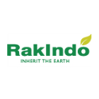 Rakindo Developers Pvt Ltd