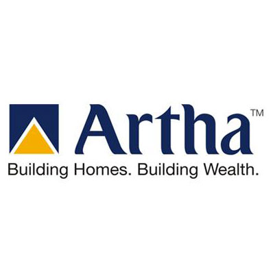 Artha Property