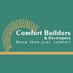Comfort Builders and Developers