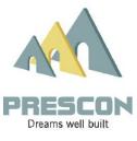 Prescon Realtors & Infrastructures Pvt Ltd