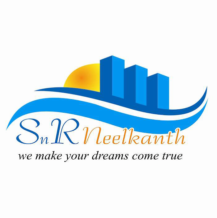 SNR & Neelkanth Developers Pvt Ltd