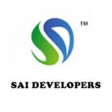 Sai Developers