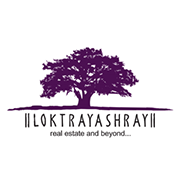 Loktrayashray Infra Pvt Ltd