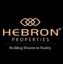 Hebron Properties Pvt ltd