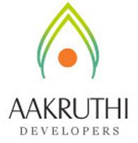 Aakruthi Developers