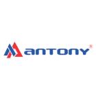 Antony Projects Pvt Ltd