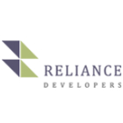 Reliance Developers