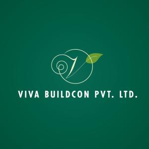 Viva Buildcon Pvt Ltd