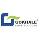 Gokhale Constructions & Properties Pvt Ltd