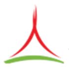 Kulswamini Landmarks Pvt Ltd