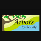 Arbors Groups