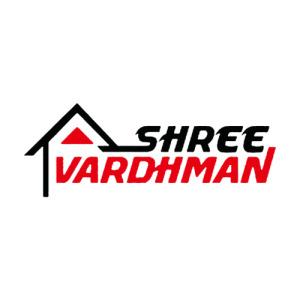 Shree Vardhman Developers Pvt Ltd