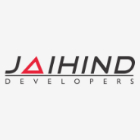 Jaihind Developers