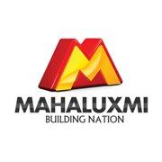 Mahaluxmi Buildtech Pvt Ltd