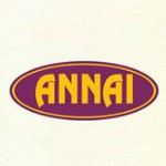 Annai Builders Real Estate