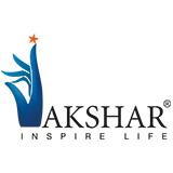 Akshar Group