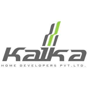 Kalka Home Developers Pvt Ltd