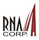 RNA Corporate Park