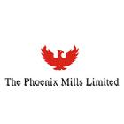 The Phoenix Mills Ltd