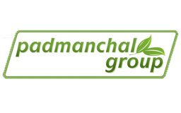 Padmanchal Greens Pvt Ltd