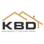 Khushi Builders And Developers
