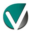 Sree Venkatesh Buildcon Pvt Ltd