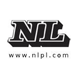 Nahalchand Laloochand Pvt Ltd