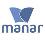 Manar Developers Pvt Ltd