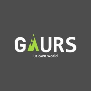 Gaursons India Limited