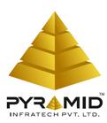 Pyramid Infratech Pvt. Ltd