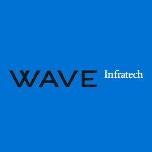 Wave Infratech Pvt Ltd