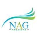 NAG Projects Pvt Ltd