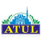 Atul Projects India Ltd