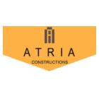 Atria Construction