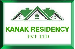 Kanak Residency Pvt Ltd