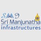 Sri Manjunatha Infrastructures