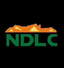 New Delhi Land Consortium Pvt Ltd (NDLC)